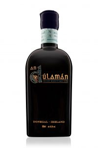 An Dulaman